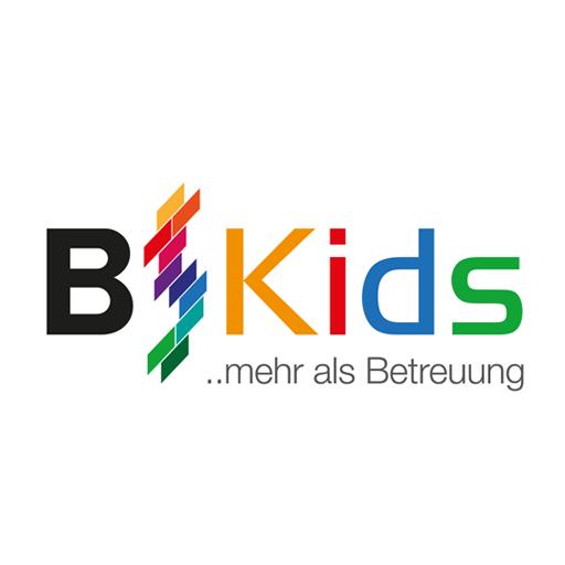 (c) B-kids.de
